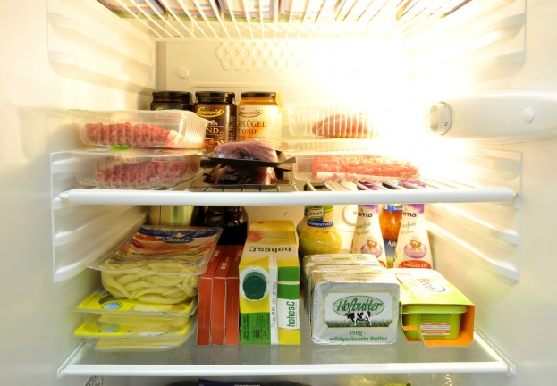 Fridge raiders: Will 2014 REALLY be the year your Smart Home gets hacked?
