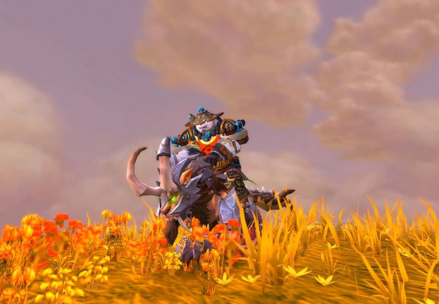 Gamers warned after hi‑tech malware leapfrogs World of Warcraft's security with fake website