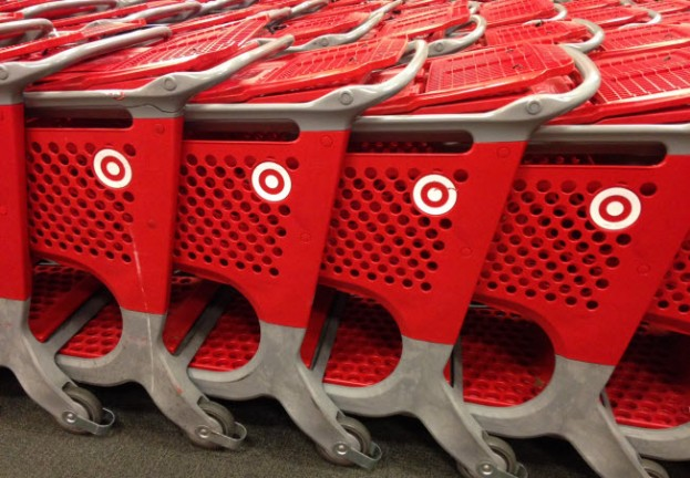 Target breach expands: what does this mean?