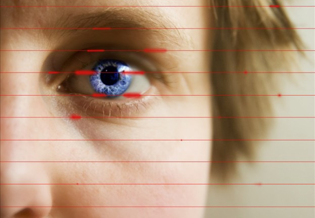 Government committee to set facial recognition guidelines