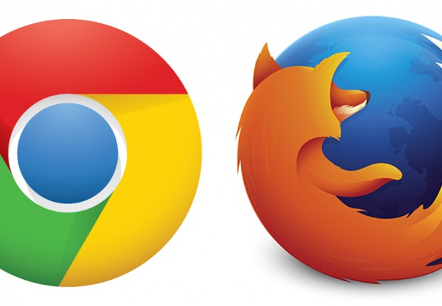 Browser security gets a boost with updates to Chrome and Firefox for Android
