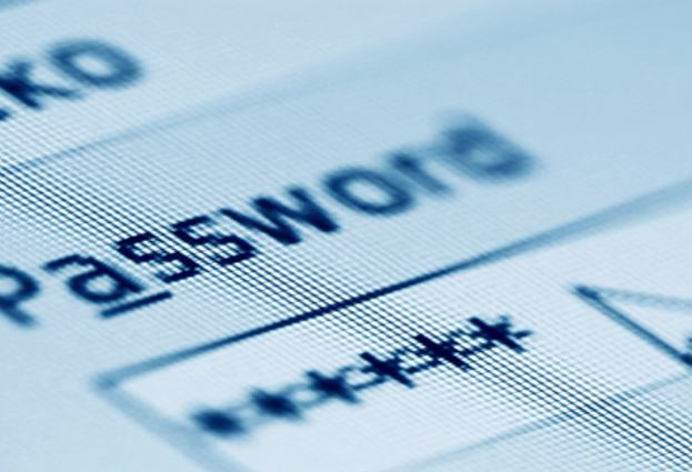 graphical password authentication research paper