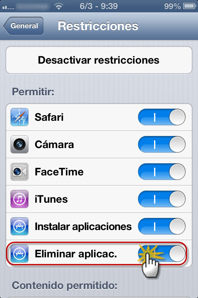 Captura-iOS-5-eliminar-app