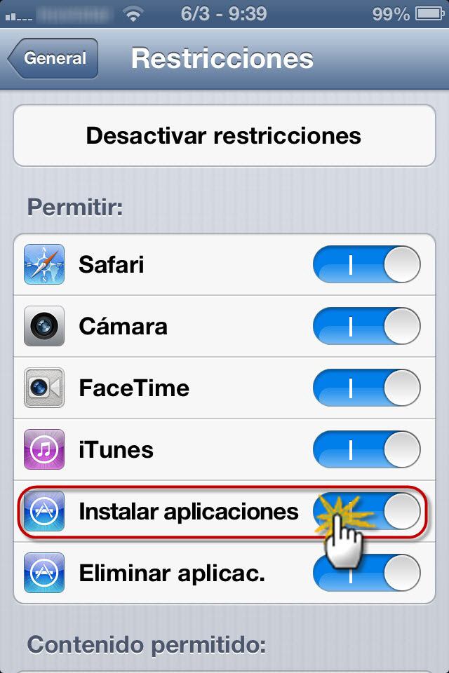 Captura-iOS-5-instalar-app
