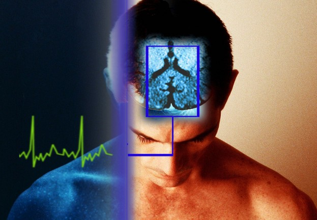"""Brainwave privacy standard """"is needed"""" to prevent spying on EEG scan data, researchers warn"""