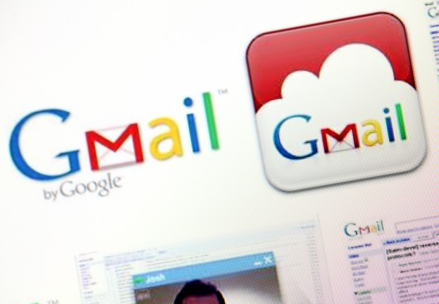 Google encrypts ALL Gmail to keep snoopers out