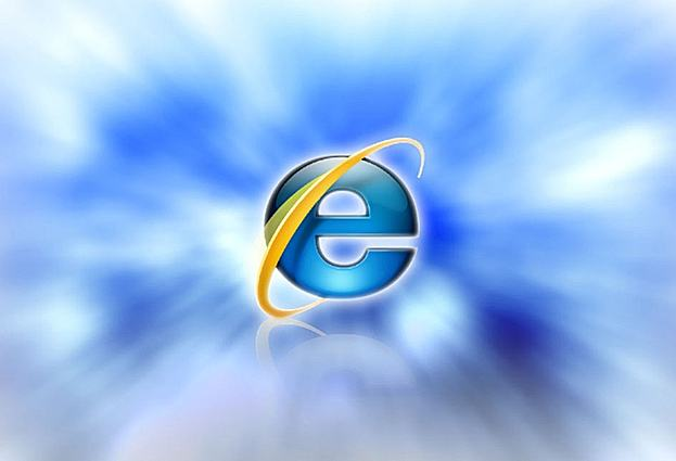 Critical Internet Explorer zero‑day vulnerability patched by Microsoft