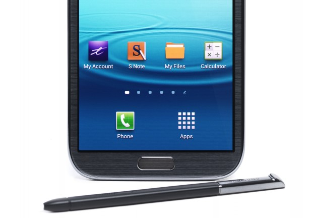 Hidden backdoor in top Samsung Galaxy models 'allows remote spying on users'