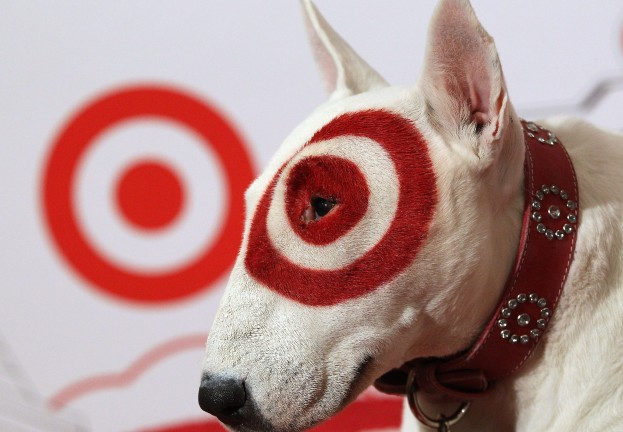 Target breach optioned as Sony feature film
