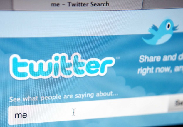 Don't panic! Twitter mass password reset was 'mistake' company admits