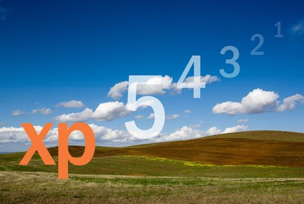 5 Tips for protecting Windows XP machines after April 8, 2014