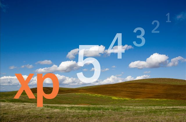5 Tips for protecting Windows XP machines after April 8