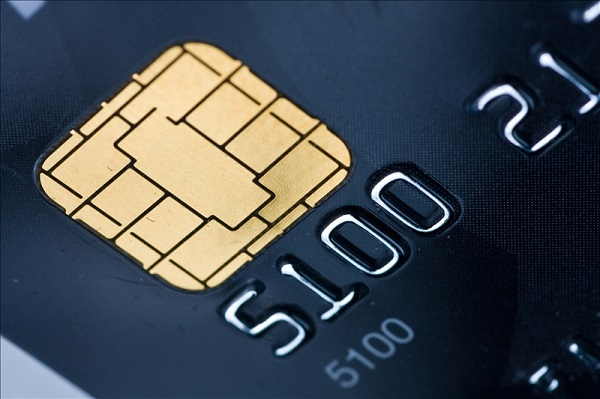 What is EMV, and why is it such a hot topic?