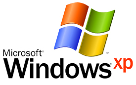 Windows-XP-hot-topic  - Windows XP hot topic - How did the Internet change the everyday work of a security researcher?