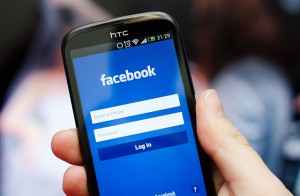 Facebook Webinject Leads to iBanking Mobile Bot