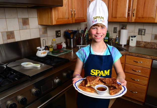 Guest Blog: How Much Spam Does Waledac Send?