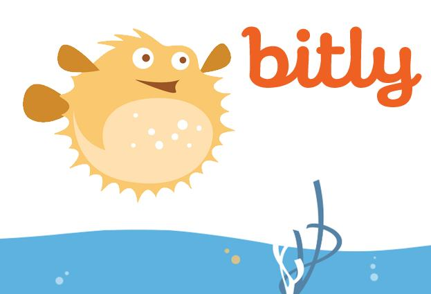 Mystery surrounds Bitly's urgent security warning following security breach