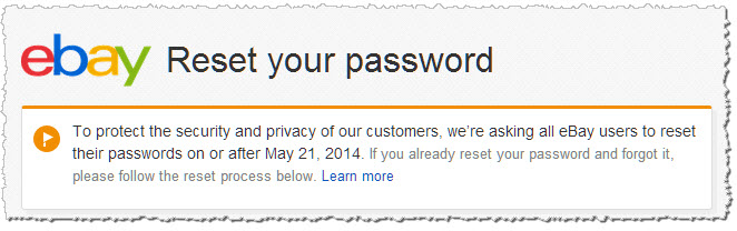 ebay-password