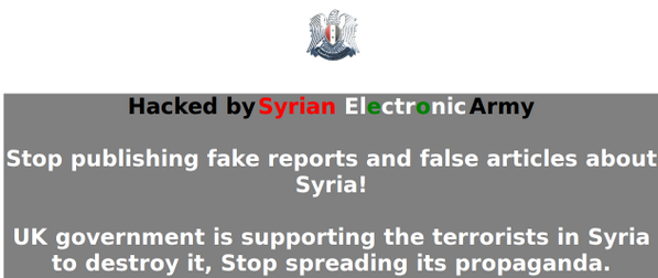 sea-deface-reuters