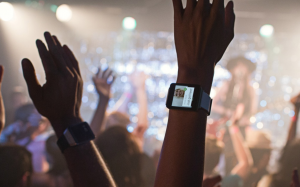 Android Wear (Google)