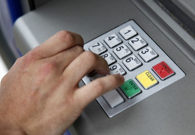 """Bank of England """"fends off"""" eight cyber attacks per week, says CISO"""