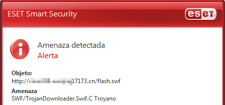 deteccion-flash