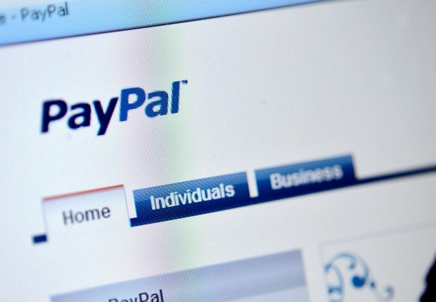 PayPal 2FA bug: what you need to know
