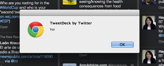 tweetdeck-popup