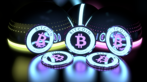 Bitcoin auction, silk road bitcoin auction