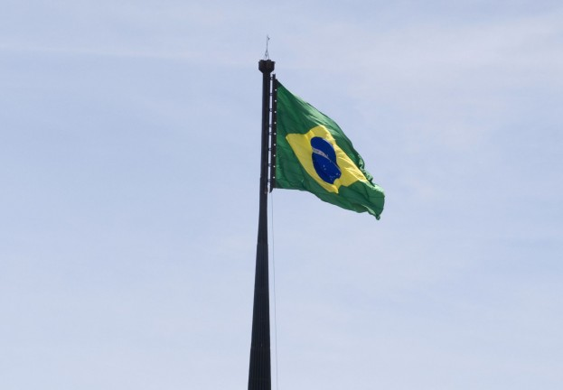 Brazilian payment malware may have skimmed up to $4 billion
