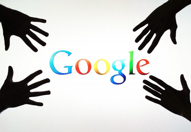 Google Drive privacy warning – could yours have leaked data?