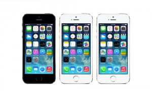 iPhone 6 launch, release date