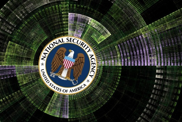 Could latest NSA revelations further impact online behavior, denting the economy?