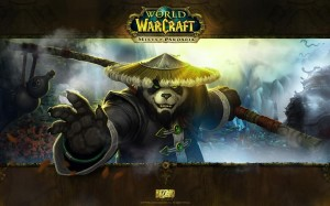 world of warcraft account hacked