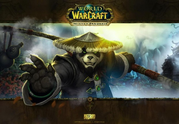 World of Warcraft account hacked – should thieves face jail?