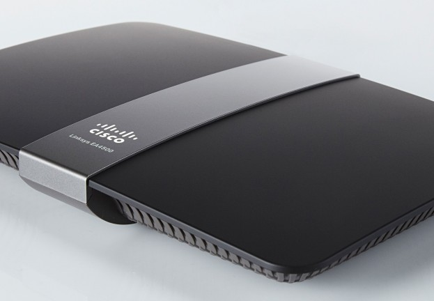 Wi‑Fi security – the new 'bulletproof' router  (and how to toughen yours)