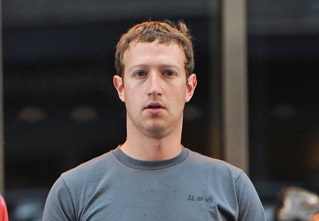 Facebook privacy policy in European probe