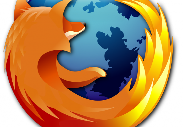 Data breach burns Firefox – add‑on creators hit by email leak