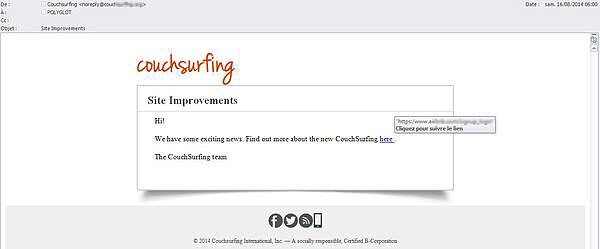 couchsurfing-falso-correo