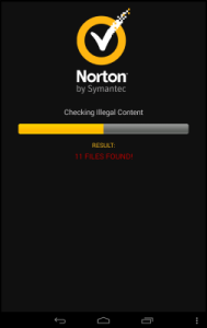 norton_scan-252x400