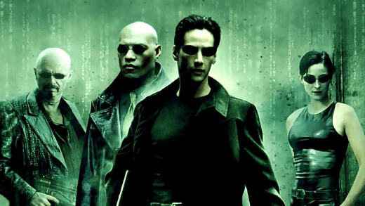 the_matrix