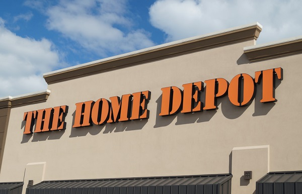 How to protect yourself after the Home Depot breach