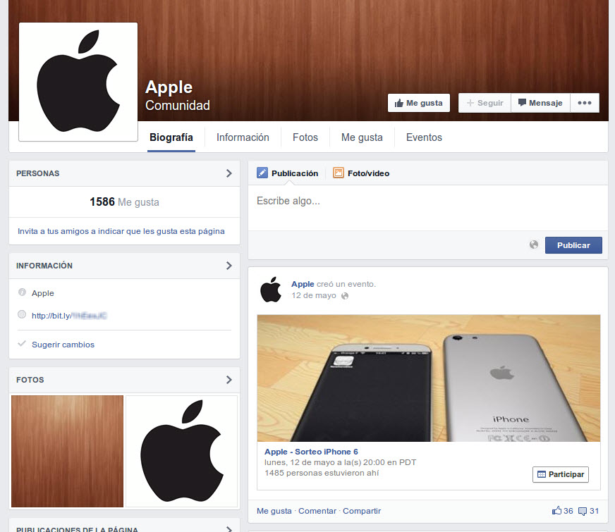 apple_facebook