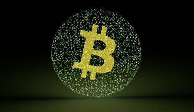 Bitcoin creator – could he be 'outed' after email ransom?