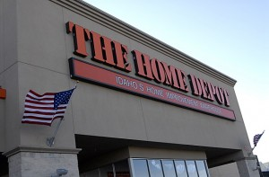home depot data breach