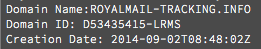 torrentlocker_royalmail-traking_whois