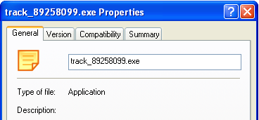 torrentlocker_track_exe_properties