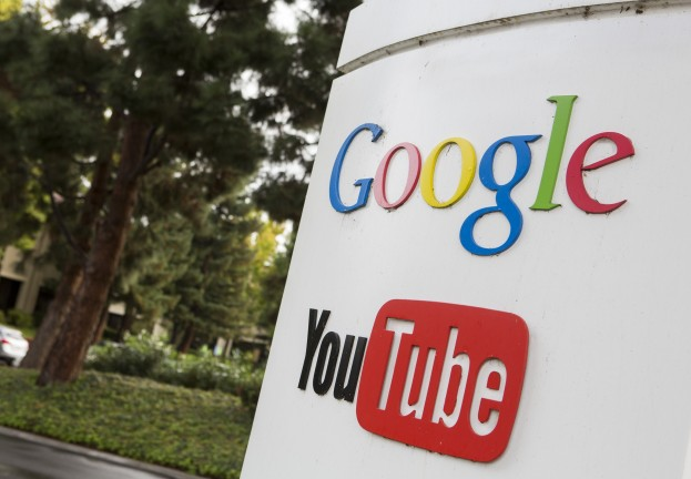 """YouTube scam warning after fake """"suspension"""" emails strike users"""