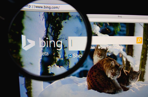 Bing: no plans to offer search boost for encrypted websites