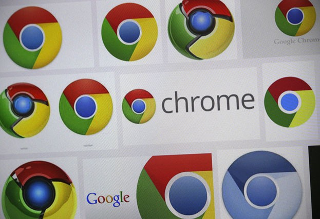 Google will test new feature in Chrome to curb phishing